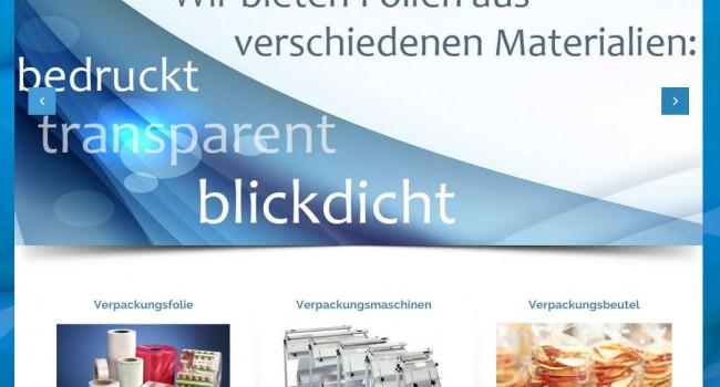 homepage-gestaltung-wordpress