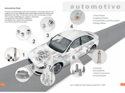 illustration_automotive_katalog