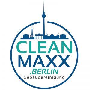 Logo-Entwicklung Berlin