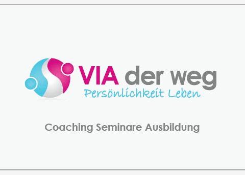 logo-visitenkarte
