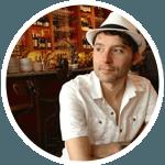 michael-becker-wordpress-webdesigner