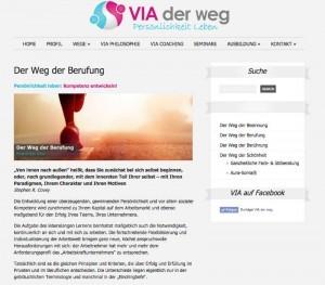 webseite-gestaltung