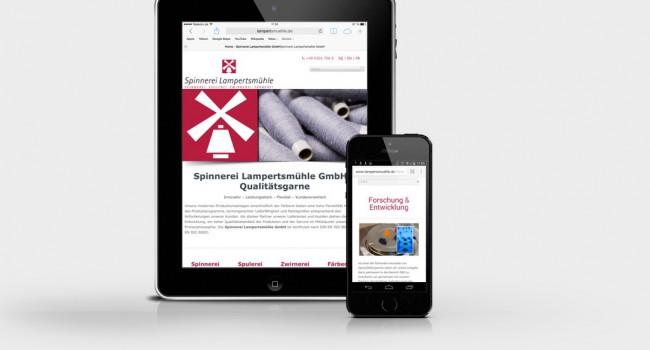 webseite-responsive-lampertsmuehle